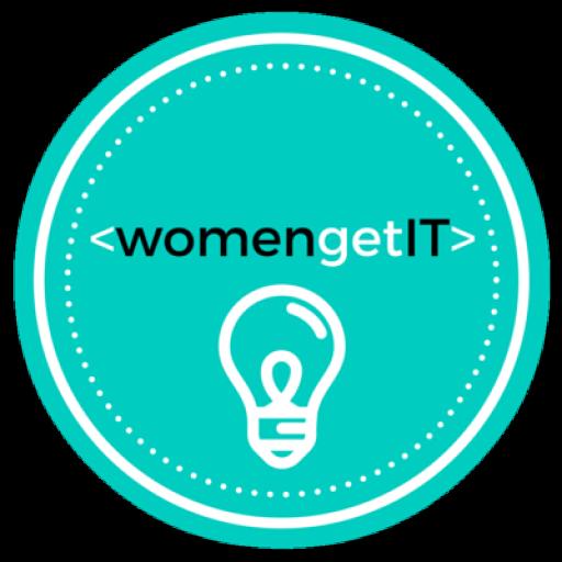 WomenGetIT